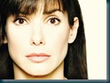 Sandra Bullock Photo Wallpaper 10