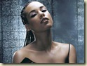 Alicia Keys pictures 008
