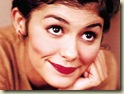 Audrey Tautou hot Picture 5