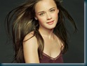 Alexis Bledel 3 1024x768 hollywood stars photos
