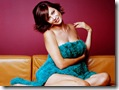 Catherine Bell 1024x768 free wallpaper