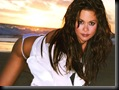 Brooke Burke Unique Desktop Wallpapers 25