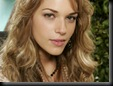 Amanda Righetti 7 1600x1200 unique desktop wallpapers