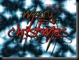christmas-wallpapers-1-1024x768 unique desktop wallpapers