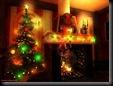 3d-christmas-magic-1 unique desktop wallpapers