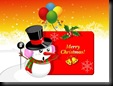 beautiful-christmas-wallpapers_1024x768 unique desktop wallpapers