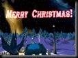 best-christmas-1 unique desktop wallpapers