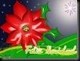 feliz-navidad-1 unique desktop wallpapers