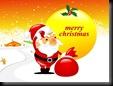 free-christmas-wallpaper_1024x768 3 unique desktop wallpapers