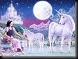 mystical-christmas-1 unique desktop wallpapers