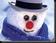 snowman-face-1 unique desktop wallpapers