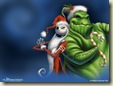 christmas pictures 20 Free Desktop WallPapers