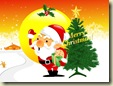 christmas pictures 17 Free Desktop WallPapers