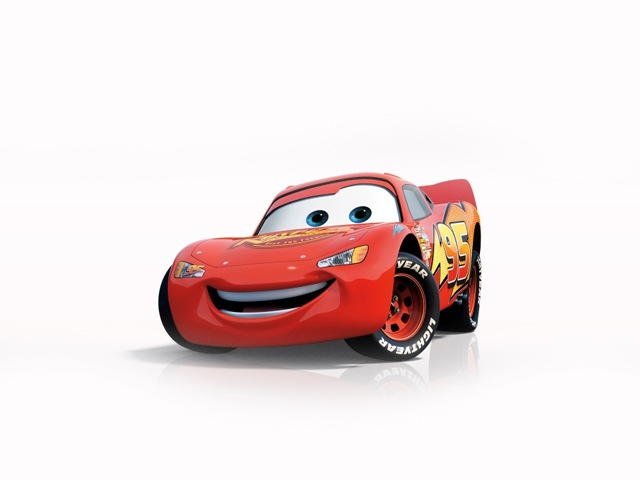 [g1 wallpaper lighting mcqueen 640x480 25 unique cool wallpapers  [2].jpg]