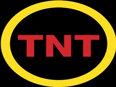 Ver online canal TNT peliculas de estreno