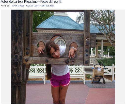 Ver fotos  en facebook sin ser amigos