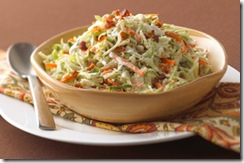 Ranch-Style-Coleslaw-with-Bacon-55616