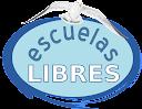 Escuelas Libres