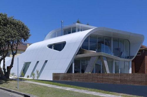 home architecture plans. architecture plans