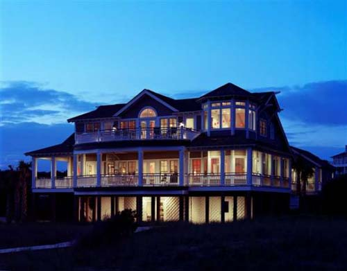 Luxury Waterfront House Plans Of House Plans And Home Designs Free Blog Archive Luxury