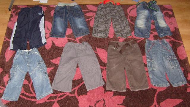 http://lh5.ggpht.com/_3zXPOsA4QQc/TKpC0T190cI/AAAAAAAAAD8/Pl3eMgvAuz4/s640/trousers.JPG