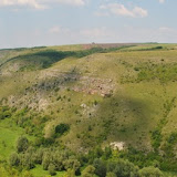 Tipova Panorama