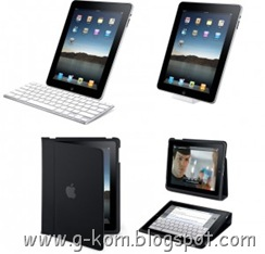 apple-ipad-keyboard-300x293G-KOM