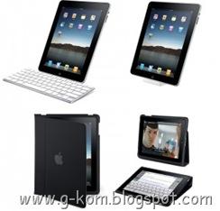 apple-ipad-keyboard-300x293G-KOM