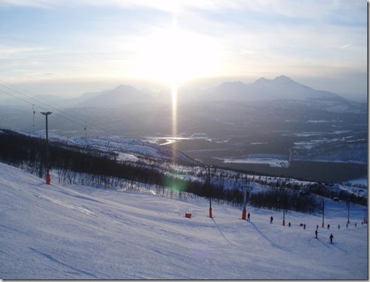 ski2009 004