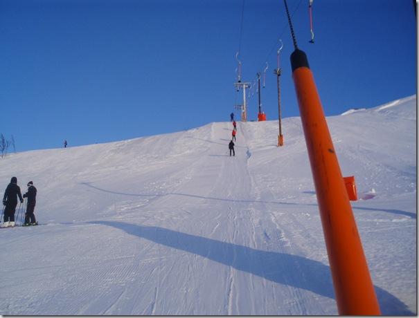 ski2009 006