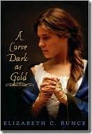 curse dark as