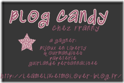 blog-candy--1-an-chez-moi-copie-1