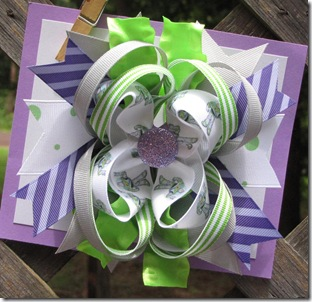 buzz lightyear bows 007