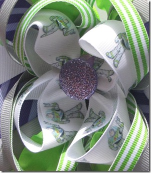 buzz lightyear bows 001