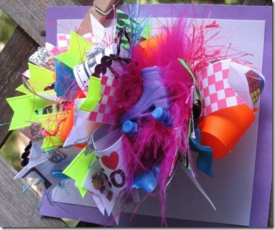 hair bows for sale and 80's 102