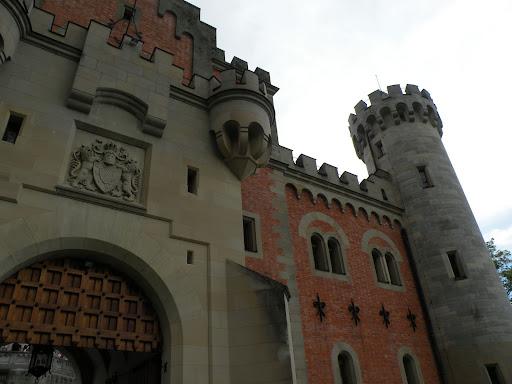 THE COLOSSAL 8U MINECRAFT BUILD – SIGN UP TODAY!!! Neuschwanstein+Castle+022
