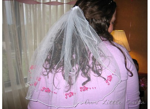 bachpartyveil