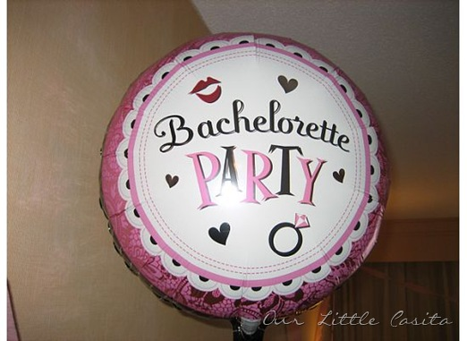 bachpartyballoon