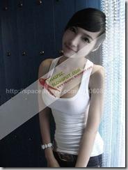ดาราไทย ภาพ หวิว ดารา ไทย ภาพหลุดดาราไทย ภาพหลุดทางบ้าน (115)