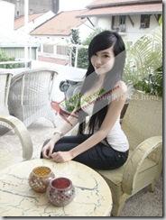 ดาราไทย ภาพ หวิว ดารา ไทย ภาพหลุดดาราไทย ภาพหลุดทางบ้าน (116)