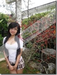 ดาราไทย ภาพ หวิว ดารา ไทย ภาพหลุดดาราไทย ภาพหลุดทางบ้าน (111)