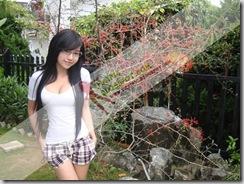 ดาราไทย ภาพ หวิว ดารา ไทย ภาพหลุดดาราไทย ภาพหลุดทางบ้าน (113)
