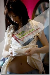 ดาราไทย ภาพ หวิว ดารา ไทย ภาพหลุดดาราไทย ภาพหลุดทางบ้าน (24)