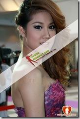 ดาราไทย ภาพ หวิว ดารา ไทย ภาพหลุดดาราไทย ภาพหลุดทางบ้าน (12)