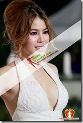 ดาราไทย ภาพ หวิว ดารา ไทย ภาพหลุดดาราไทย ภาพหลุดทางบ้าน (29)