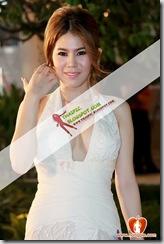 ดาราไทย ภาพ หวิว ดารา ไทย ภาพหลุดดาราไทย ภาพหลุดทางบ้าน (22)