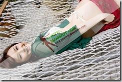 ดาราไทย ภาพ หวิว ดารา ไทย ภาพหลุดดาราไทย ภาพหลุดทางบ้าน (10)