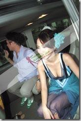 ดาราไทย ภาพ หวิว ดารา ไทย ภาพหลุดดาราไทย ภาพหลุดทางบ้าน (15)