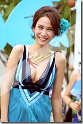ดาราไทย ภาพ หวิว ดารา ไทย ภาพหลุดดาราไทย ภาพหลุดทางบ้าน (16)