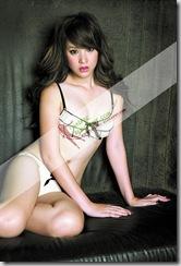 ดาราไทย ภาพ หวิว ดารา ไทย ภาพหลุดดาราไทย ภาพหลุดทางบ้าน (21)